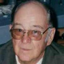 Leroy A. Stiely