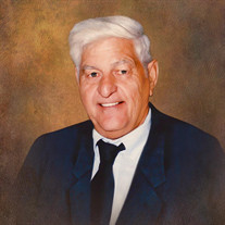 Charles Lester Kibler