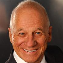 Larry C. Hansgen