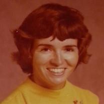 Mrs. Lorna May Kaine