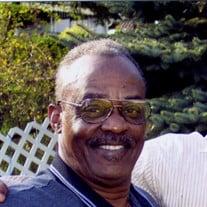 Timothy L. Jenkins