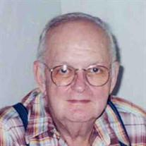 George Junior Veith