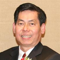 Johnathon Yap