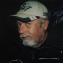 Mr.  Roger Max Bernard Schaerer