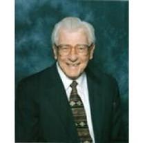 Dr. J.B.  Marlow, Sr.