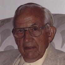 Wilfred  Swinton Henderson Jr