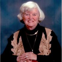 Beverly Jane Hegstrom-Bastian
