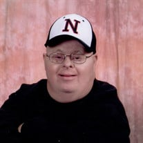 Neal E. Hundley