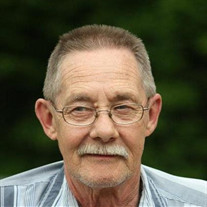 Mr.  Robert  L.  Champney Sr.