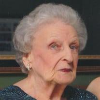 Dorothy  A. Handzlik