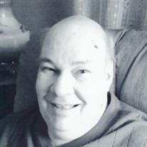John T. Zanetti