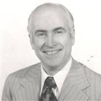 Nicholas C Moran