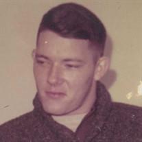 William Francis Baird
