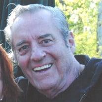 Ronald  H. Farrar