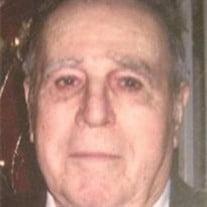 Joseph J. Porcu