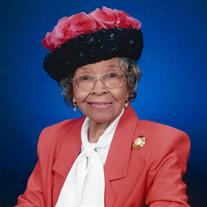 Mrs.  Mabel  B.  Davis