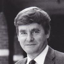 Mr. Ross H. Dabney