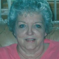 Joann B Nelson