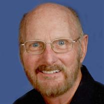 Philip B Taylor