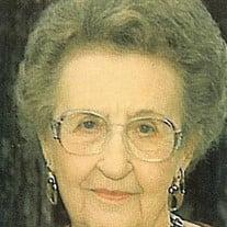 Winnie White