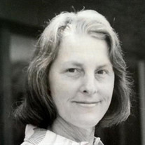 Evelyn L. Mauck