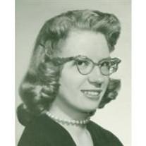 MaryAnn Palczewski  Dennick
