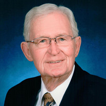 Walter Mathews