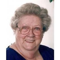 Lena Hardigree Richardson