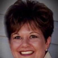 Linda Marie Bach