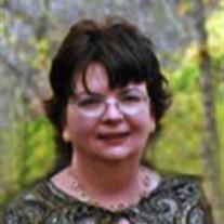 Dawn Marie Boogaard