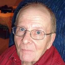 Daniel Lawrence Bowman