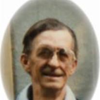 David John Bradtke Sr.