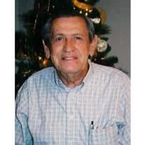 Parker J. Ragsdale