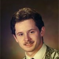 Richard Douglas Breczinski