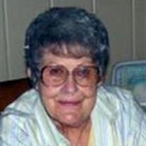 Sharon Evon Buchholtz