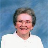 Edith D. Christianson