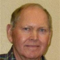 James H. Dale