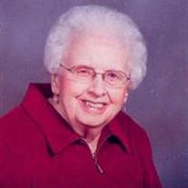 Nina M. Engum