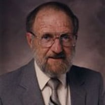 Jerry M. Fifield