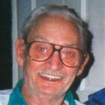 Donald N. Fox