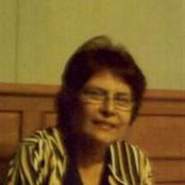 Petrona Franco