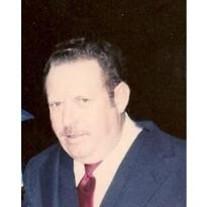 Robert Lee Atcheson