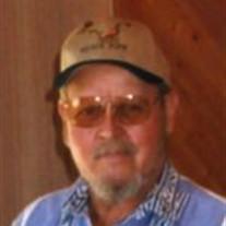 Dennis Dean Gravley