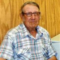 Roger W. Gregg