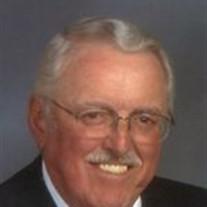 Duane Dale Herrick