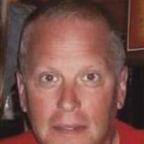 Craig Anthony Hoefs