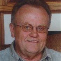 Jerry Alan Hoffbeck