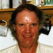 Linus Horstmann