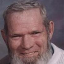 Gerald John Hughes