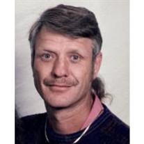 Charles Richard Allen